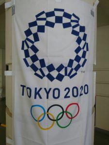 20180925 blog_0009
